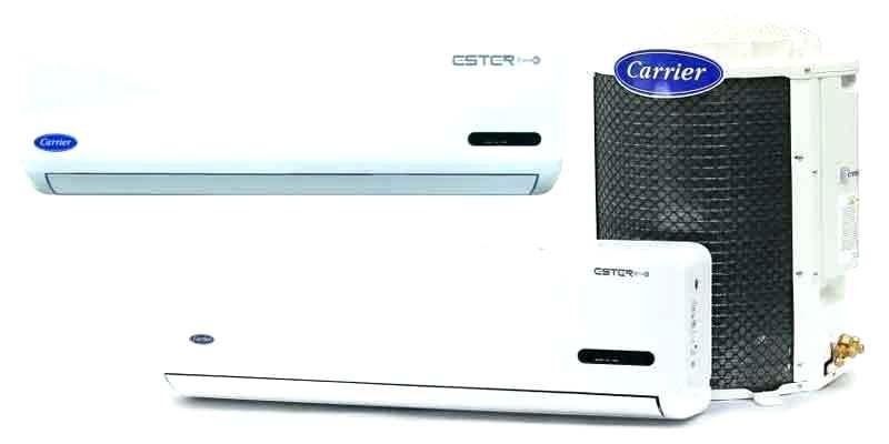 Rudra Air-Conditioner