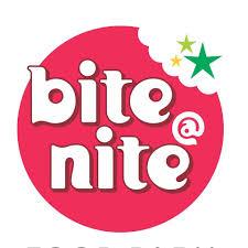 Bite @ Nite (Food Park)