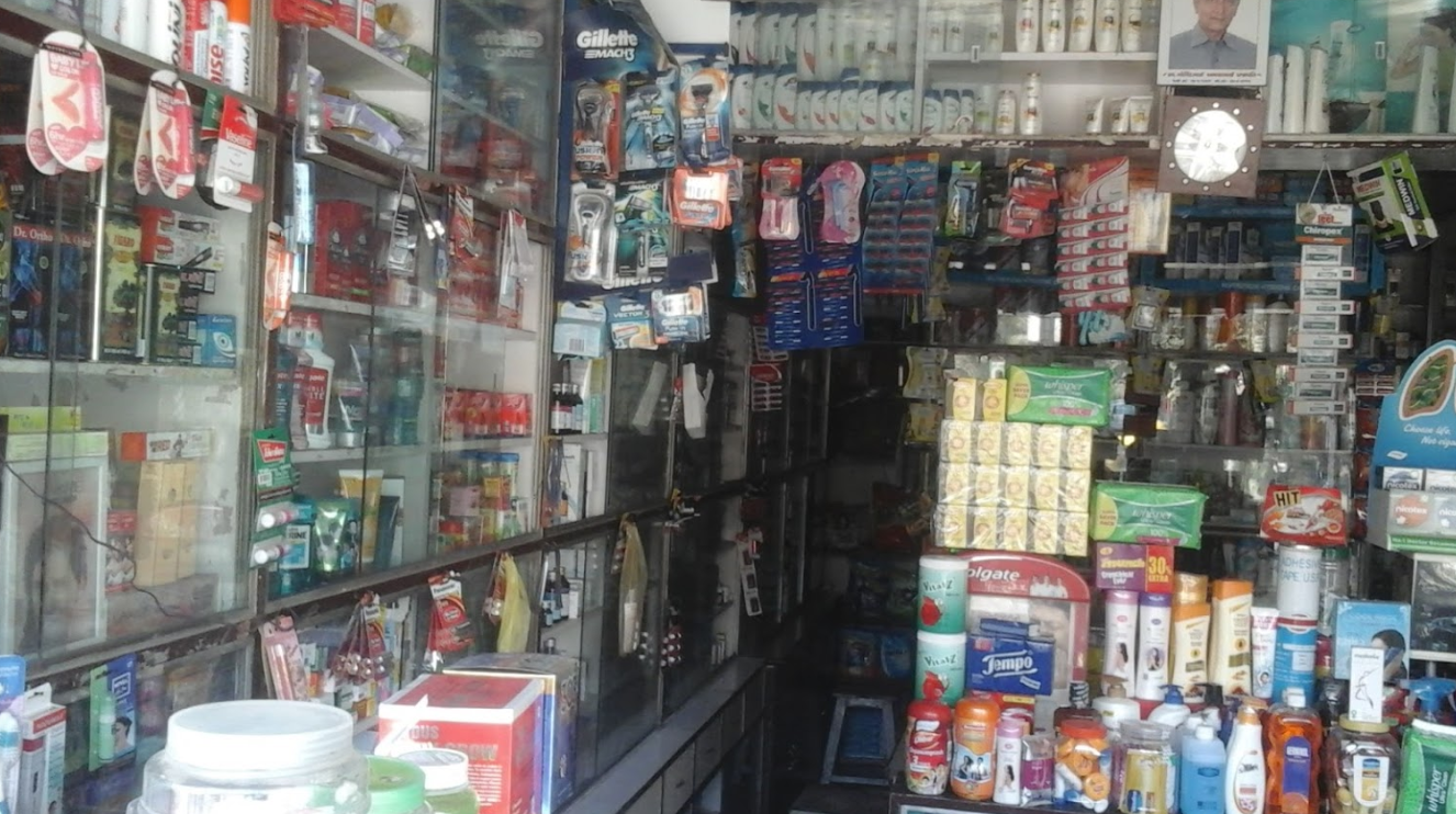 Gokul Medical Stores