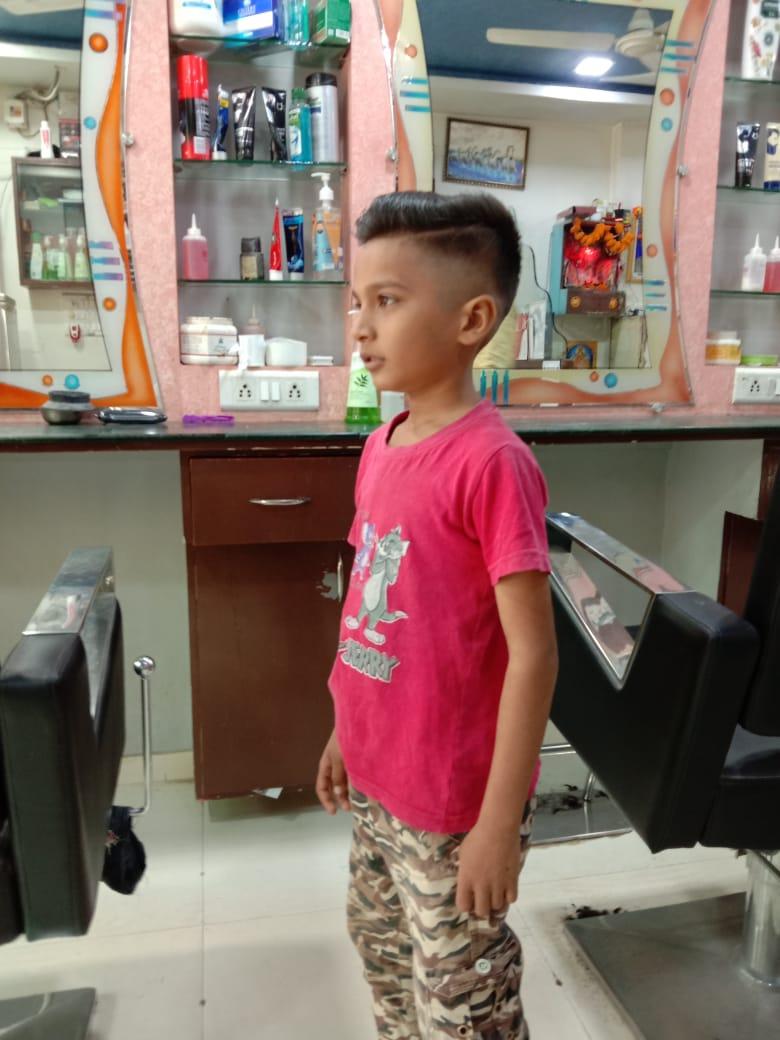 Deepkala Salon