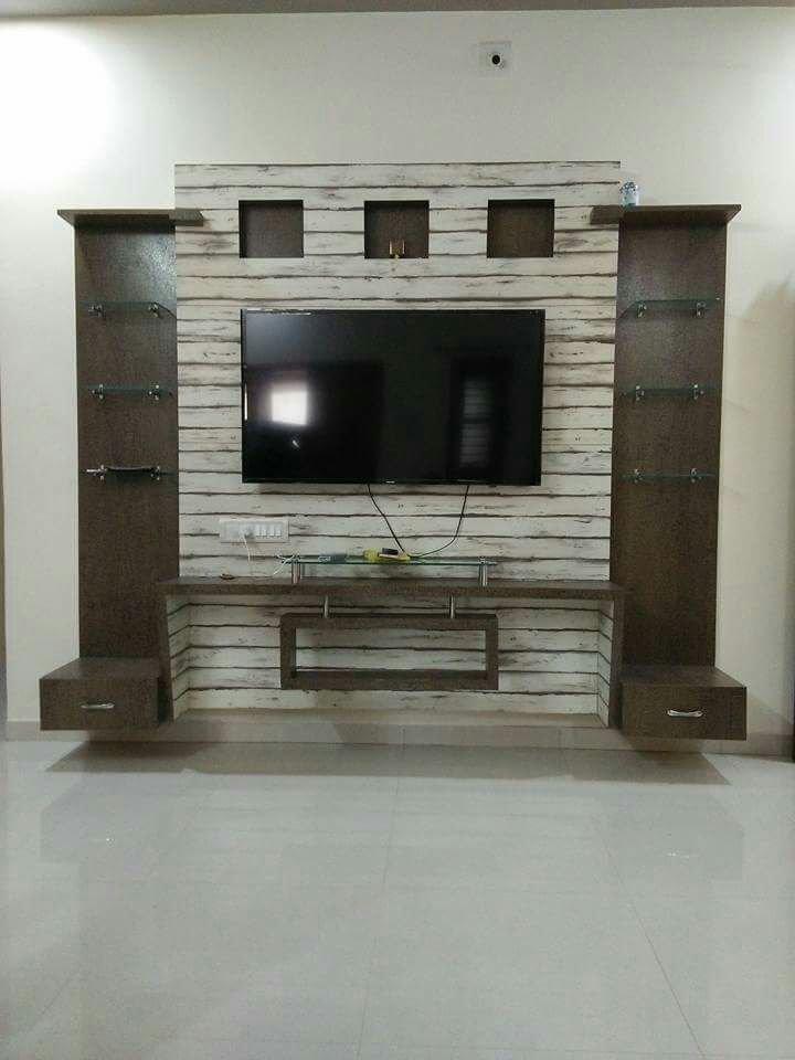 vishwakarma furniture