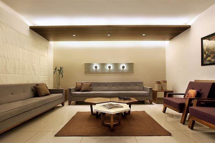 Vishal Lining Works