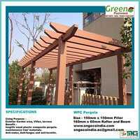 SNG ECO INDIA