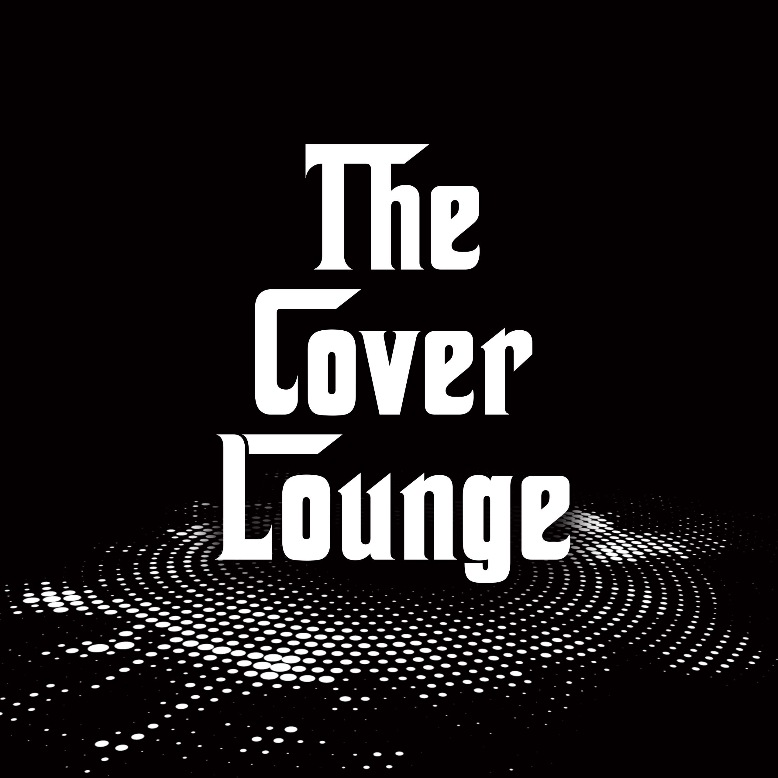 The Cover Lounge