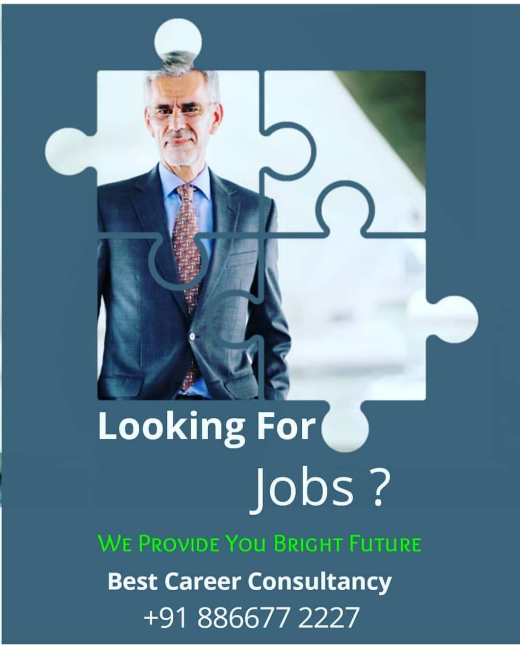 Best Career Consultancy