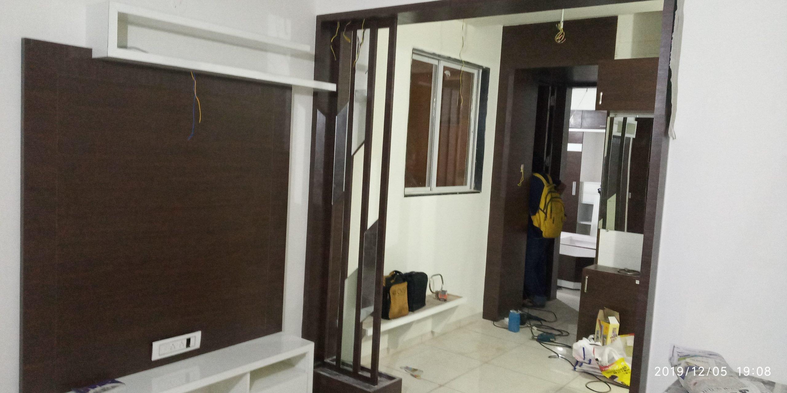 Pramukh Arch INC