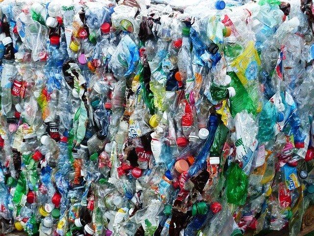 Mamata Plastic