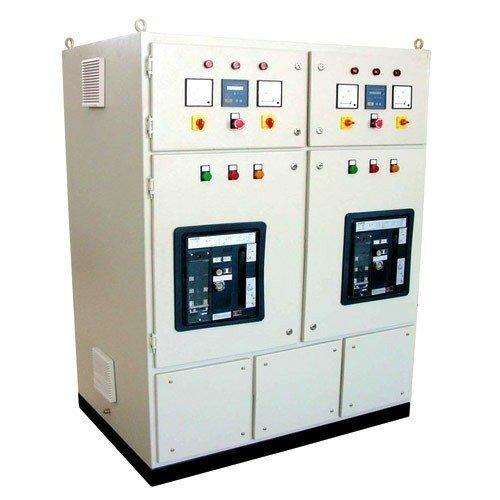Ashwin Metal Industries