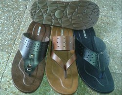 Shree Lal Footwear