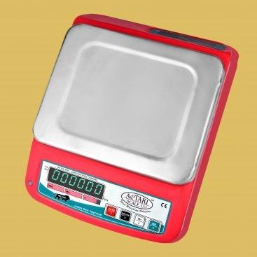Attari Scale Co.