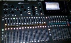 Balaji DJ