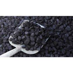 Lionstone Coalhub LLP