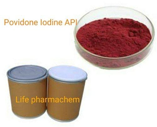 Life Pharma Chem