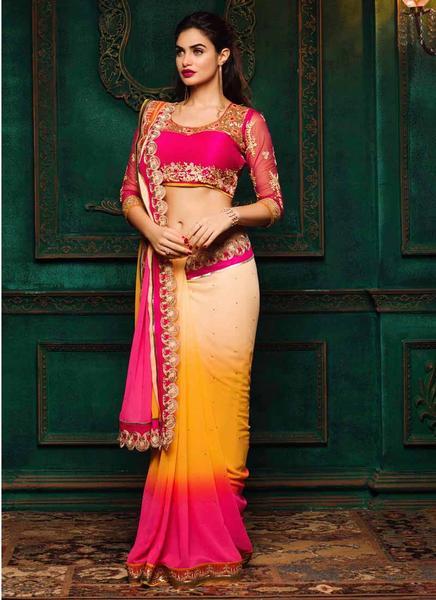 New India Fashion
