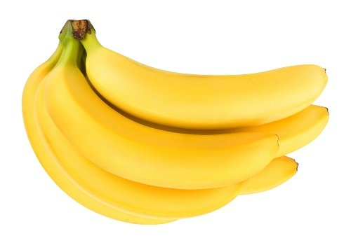 M G Fruits