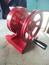 Poonam Manufacturers