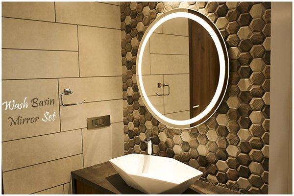 Amit.Bhagat (Architectural & Interior)