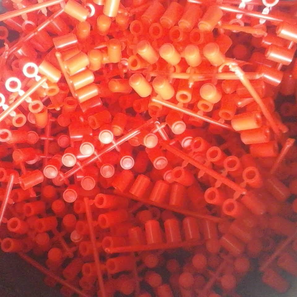 shree chamunda plastic