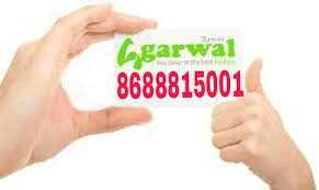 Agarwal Packers And Movers Manikonda