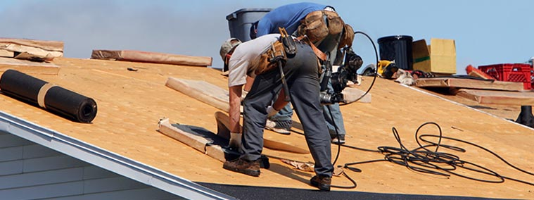 Fort Worth Tx Roofing Pro