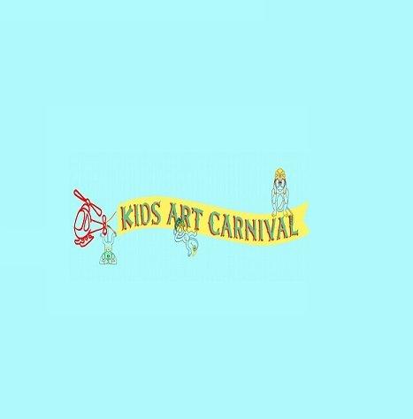 Kids Art Carnival (P) Ltd.