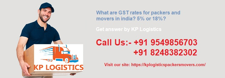 Affordable packers and movers In Chennai