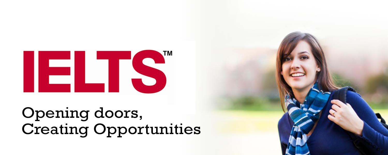TARGET 9 – IELTS & PTE Institute In Jalandhar