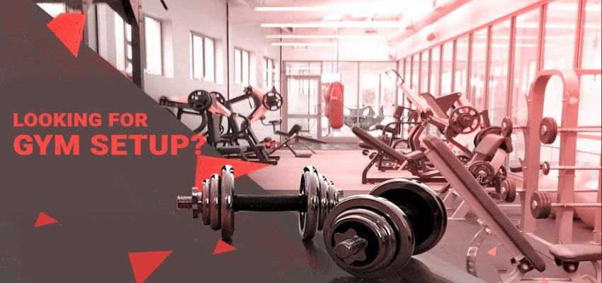 GAMMA FITNESS : Gym Equipment  Jalandhar