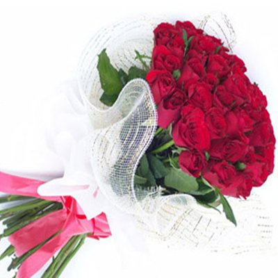 Send Flowers to Sangli | Cake Delivery in Kolhapur| Online gifts to Mumbai