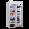 Commercial Fridge & Freezer Sales